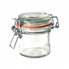 p-1163-880039-mini_preseve_jar_100ml-_magmi.jpg