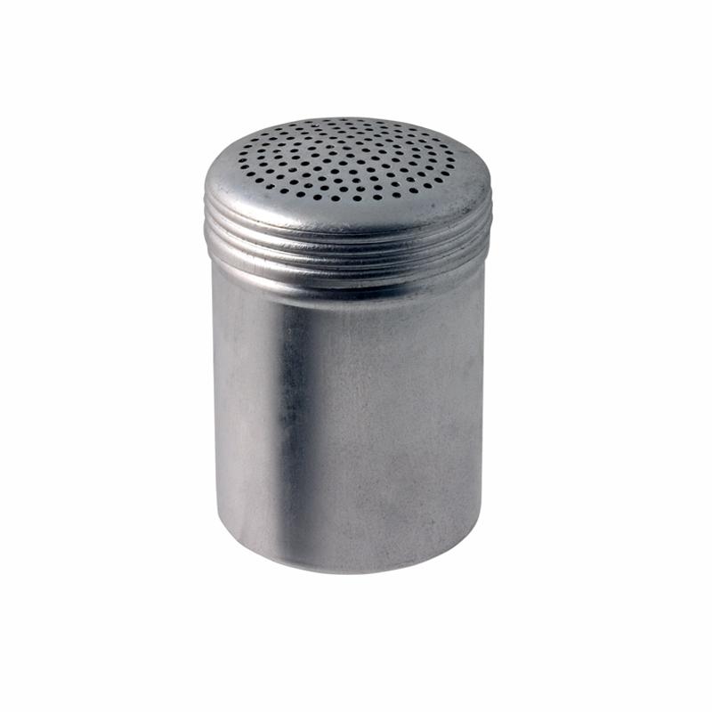 Dredge Aluminium 10oz