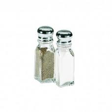 p-1737-060020-2_oz__nostalgic__salt_pepper_shaker._chrome_top___glass_jar-_magmi.jpg