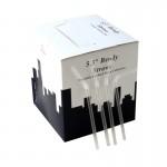 p-845-370021cl-5.5_inch_bendy_straw_clear_box_of_500-_magmi.jpg