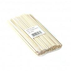 p-931-400010-6_inch_bamboo_satay_kebab_skewer_box_of_100-_magmi.jpg