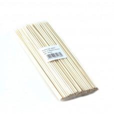 p-933-400011-8_inch_bamboo_satay_kebab_skewer_box_of_100-_magmi.jpg