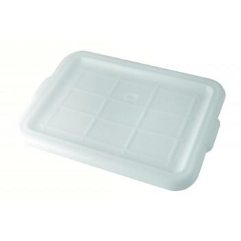 Lid for Freezer Safe Food Box
