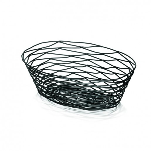 Birdsnest Baskets