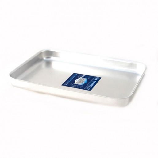 Pardini Aluminium Bakeware